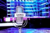 """Suécia vence """"Festival Eurovisão da Canção 2015"""""""
