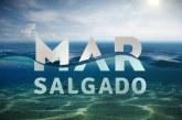 """SIC proíbe figurantes de falar sobre o final de """"Mar Salgado"""""""