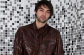 Diogo Valsassina assume novo projeto em televisão