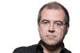 Nuno Artur Silva critica «domínio eucaliptal das novelas»