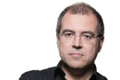 Nuno Artur Silva ainda tem produtora