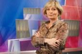 Telespectadora choca jornalista da TVI24 Paula Magalhães [vídeo]