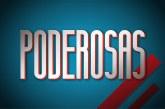 """""""Poderosas"""" fica a menos de 50 mil espectadores de """"Jardins Proibidos""""!"""