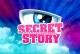 """Teresa Guilherme sobre """"Secret Story 6"""": «Vamos finalmente ter uma casa completamente nova»"""
