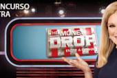 """""""The Money Drop – Entre a Ganhar"""" volta a gerar polémica"""