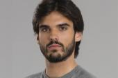 Vítor Silva Costa aguarda novos projetos televisivos