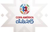 "TVI compra ""Copa América"""