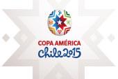 """TVI muda programação de sábado e descarta final da """"Copa América"""""""