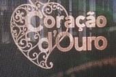 """Novo núcleo chega para movimentar """"Coração D'Ouro"""""""
