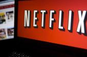 """Netflix anuncia datas de estreia de nove séries, incluindo """"Black Mirror"""""""
