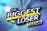 """Veja como é o logotipo do """"Peso Pesado Teen"""" [Foto]"""