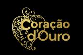 """Luciana Abreu fala da sua personagem em """"Coração d'Ouro"""""""