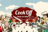 """""""Cook Off – Duelo de Sabores"""" motiva queixa no Provedor do Telespectador da RTP"""
