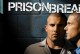 """Prison Break"": Quinta temporada já tem trailer oficial [vídeo]"