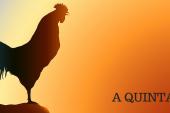 """""""A Quinta"""": E ao terceiro dia… a primeira expulsão!"""