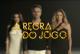 """Saiba como estreou """"A Regra do Jogo"""" no Brasil [vídeo]"""