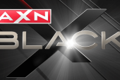 Cinema Bélico é um dos destaques de setembro do AXN Black