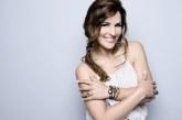 Ana Rita Clara deseja programa na SIC generalista