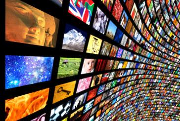 SIC e TVI voltam a apostar em novelas na noite de domingo
