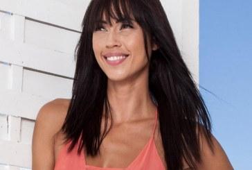 Débora Monteiro de volta à RTP1