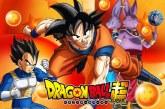 "SIC já promove ""Dragon Ball Super"""