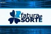"""""""Fatura da Sorte"""" tem duas novas apresentadoras"""
