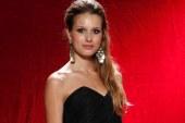 """""""The Voice Portugal"""": Jani Gabriel fala da sua estreia em televisão"""