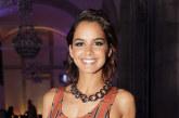 TVI dá o tudo por tudo para não perder Sara Matos: «Seria uma tragédia»