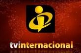 TVI Internacional chega ao Reino Unido