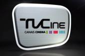 TVCine 2 exibe especial de documentários sob o tema 'Entre a Vida e a Morte'