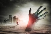 "AMC lança nova 'promo' de ""Fear the Walking Dead"" [vídeo]"
