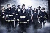 """Chicago Fire"" regressa à TVI"