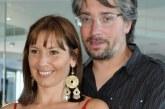 Conheça o novo programa de Ana Galvão e Nuno Markl na RTP1