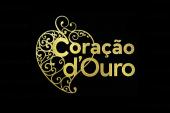 """SIC emite gala em direto de lançamento de """"Coração D'Ouro"""" [vídeo]"""