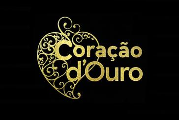 """""""Coração D'Ouro"""": Resumo dos episódios de 6 a 12 de junho de 2016"""