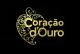 """""""Coração D'Ouro"""": Resumo dos episódios de 8 a 14 de agosto de 2016"""