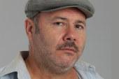 João Didelet regressa à ficção da TVI