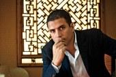 Ricardo Araújo Pereira vai ser repórter da TVI