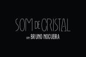 """""""Som de Cristal"""" ganha na estreia e vence """"Jardins Proibidos"""""""