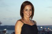 Sara Norte espera voltar à televisão