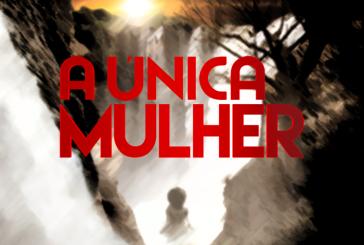 """A Única Mulher"": Resumo dos episódios de 2 a 8 de novembro de 2015"