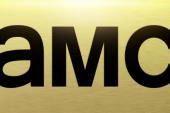 """AMC estreia terceira temporada de """"Turn: Espiões de Washington"""""""