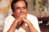Benedito Ruy Barbosa regressa às novelas das 21H da Globo
