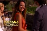 """""""Coração D'Ouro"""" mantém liderança ao segundo episódio"""