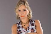 """Luciana Abreu faz balanço positivo de """"Coração d'Ouro"""""""