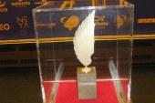 Prémios Áquila: Conheça os nomeados de 2015