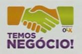 """Saiba como correu a estreia de """"Temos Negócio!"""""""