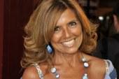 Manuela Marle quer voltar à televisão