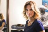 """Núria Madruga abandona elenco de """"Falsidades"""""""