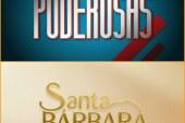 """""""Santa Bárbara"""" volta a tropeçar… e """"Poderosas"""" a cair!"""